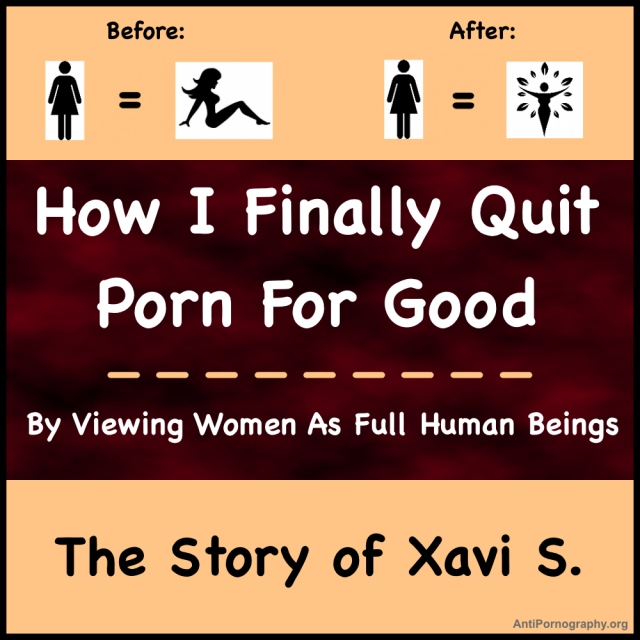 100+ Personal Stories Of Harm Or Negative Effects by Pornography
