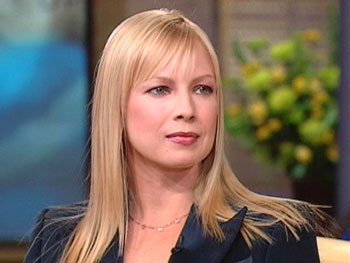 Traci Lords on Oprah1 Girlfriend Does Some Nude Yoga. Real Ex Girlfriends always find real ...