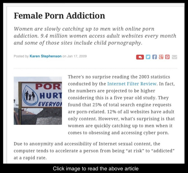 adulte web de la revue youtubeporno org